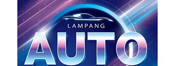 Lampang Auto Show 2019 Zipevent