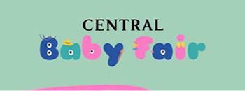 Central Baby Fair 2019 Zipevent