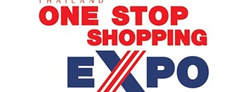One Stop Shopping 2019 Zipevent