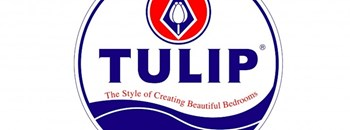 Tulip Sales Zipevent