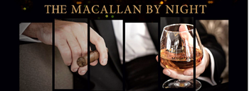 The Macallan By Night