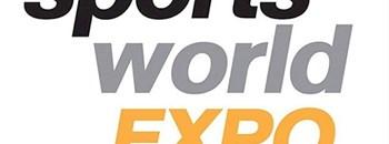 Sports World Expo 2019 Zipevent