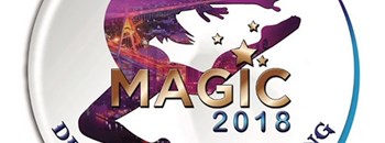Magic Convention 2018 Zipevent