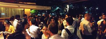 Myanmar Entrepreneurs Monthly Meetup Zipevent