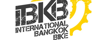 13TH INTERNATIONAL BANGKOK BIKE Zipevent