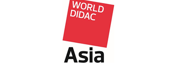 Worlddidac Asia 2019 Zipevent