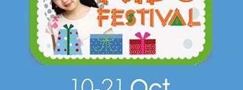 KIDS Festival Zipevent