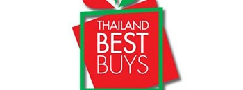 Thailand Bestbuys 2017