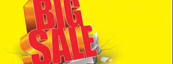 Scholl Big Sale 2018