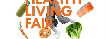 Healthy Living Fair Zipevent
