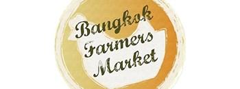 Bangkok Farmer's Market at Gateway Ekamai Sep 8th - 9th 2018 Zipevent