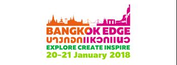 BangkokEdge 2018