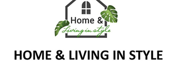 Home and Living in Style Zipevent