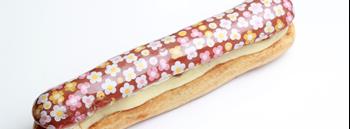 True Knowledge of Japanese Cake by Kanjiro Mochizuki เพราะในโลกขนมหวานทุกวันนี้ สูตรขนมไม่ใช่เรื่องสำคัญอีกต่อไป Zipevent