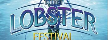 Phuket Lobster Festival 2018 Zipevent