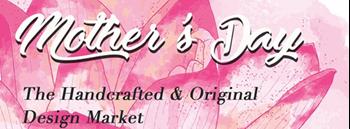 Mother's Day Flea Market Zipevent