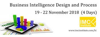 Business Intelligence การวิเคราะห์ ออกแบบ และพัฒนาระบบสารสนเทศ Zipevent