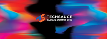 Techsauce Global Summit 2019 Zipevent
