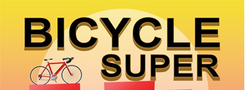 Bicycle Super Sale 2018