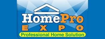 Homepro Expo Ep.26