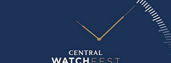 Central Watch Fest 2019 Zipevent