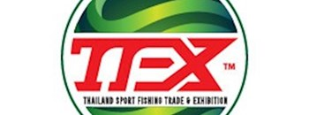 Thailand Fishing Trade & Exhibition 2019 Zipevent