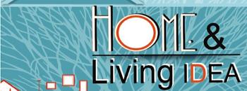 Home & Living Idea 2019 @เมกา บางนา EP.4 Zipevent