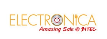 Electronica Amazing Sale 2019 Zipevent