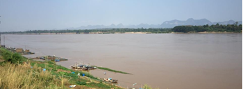 Mekong Tourism Forum 2018 - Village Experience Zipevent