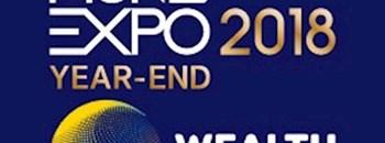 MoneyExpo Year-End 2018 Zipevent