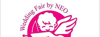 Wedding Fair 2018 by NEO