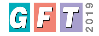 GFT 2019 Zipevent