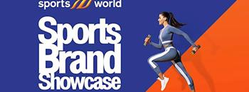 Sports Brand Showcase Zipevent