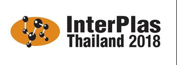InterPlas Thailand 2018 Zipevent