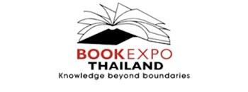 มหกรรมหนังสือระดับชาติ ครั้งที่ 23 Zipevent