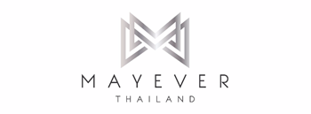 Mayever Thailand Grand Opening