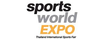 Sports World Expo 2018 Zipevent