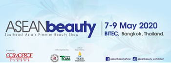 ASEANbeauty 2020 Zipevent