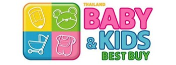 Thailand Baby & Kids Best Buy ครั้งที่ 31 Zipevent