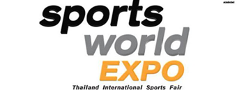 Sports World Expo 2018