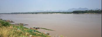 Mekong Tourism Forum 2018 Zipevent