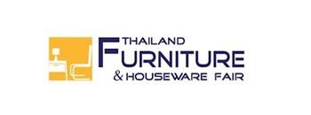 Thailand Furniture & Houseware Fair 2019 Zipevent