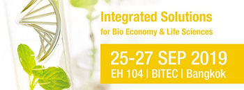 Bio Investment Asia 2019 Zipevent