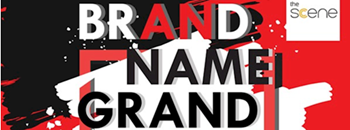 BRAND NAME GRAND SALE Zipevent
