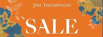 Jim Thompson Sale 2018 Zipevent