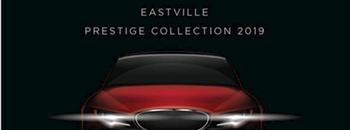EastVille Prestige Collection 2019 Zipevent