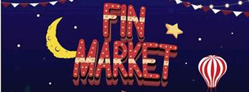 Fin Market @Chiang Rai Zipevent