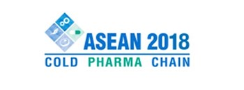 ASEAN Cold/Pharma Chain 2018 Zipevent