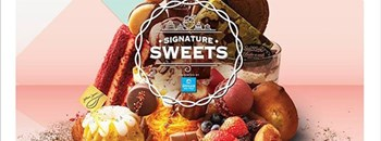Signature Sweets Zipevent