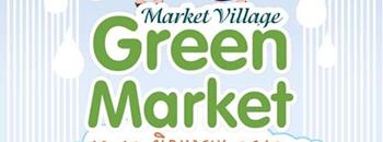 Market Village Green Market Zipevent